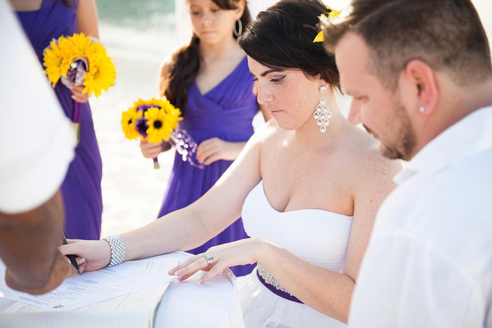 Daniela-Edvard_wedding_Dukat-Photos-1277.jpg