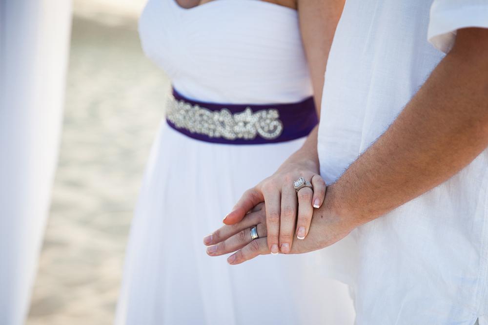 Daniela-Edvard_wedding_Dukat-Photos-1298.jpg