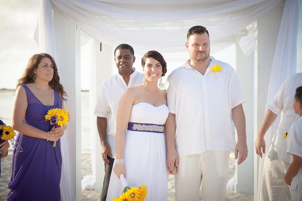 Daniela-Edvard_wedding_Dukat-Photos-1300.jpg