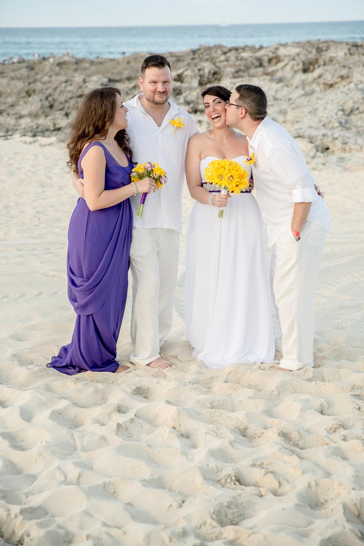 Daniela-Edvard_wedding_Dukat-Photos-1367.jpg