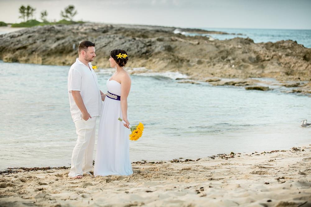 Daniela-Edvard_wedding_Dukat-Photos-1376.jpg