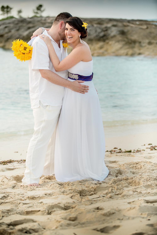 Daniela-Edvard_wedding_Dukat-Photos-1381.jpg
