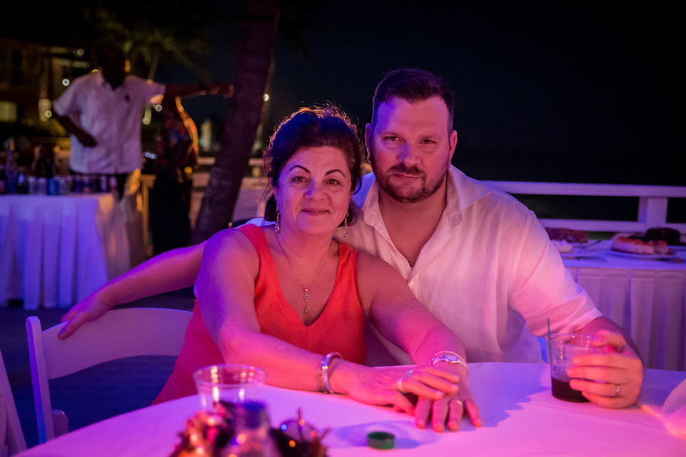 Daniela-Edvard_wedding_Dukat-Photos-1441.jpg