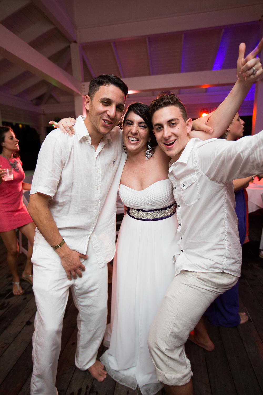 Daniela-Edvard_wedding_Dukat-Photos-1479.jpg