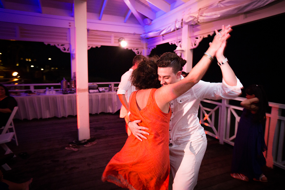 Daniela-Edvard_wedding_Dukat-Photos-1538.jpg