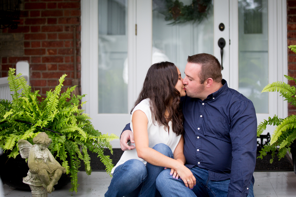 Bianca and Dave_Dukat Photos_Engagement-1010.jpg