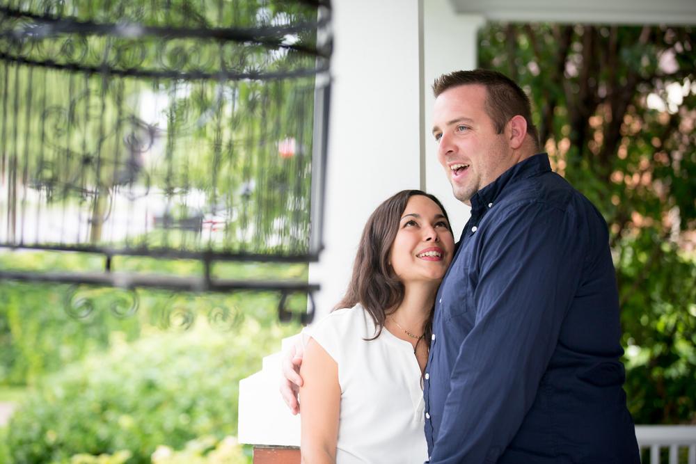 Bianca and Dave_Dukat Photos_Engagement-1023.jpg