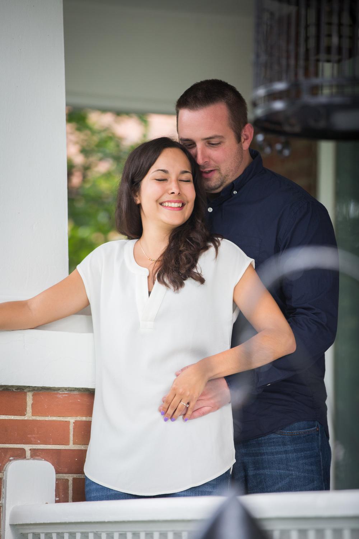 Bianca and Dave_Dukat Photos_Engagement-1015.jpg