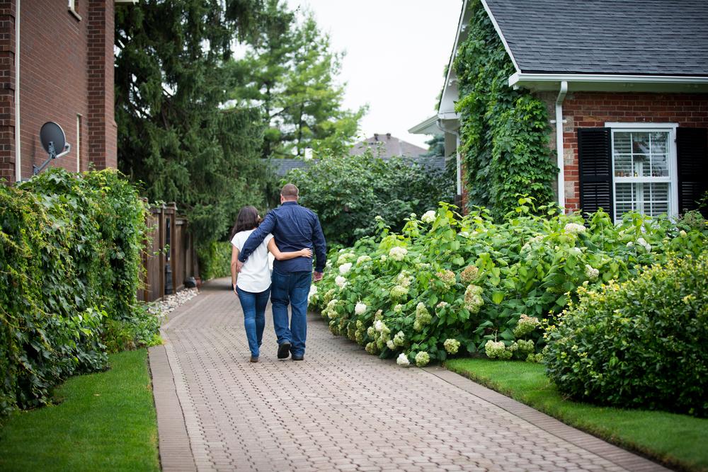 Bianca and Dave_Dukat Photos_Engagement-1030.jpg