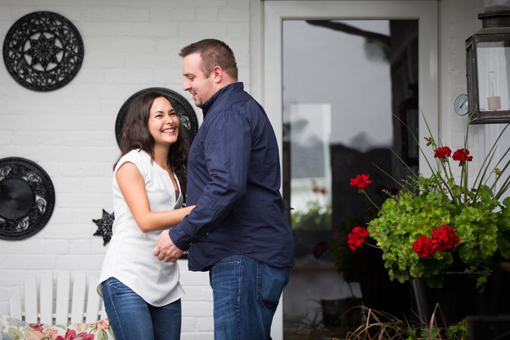Bianca and Dave_Dukat Photos_Engagement-1033.jpg
