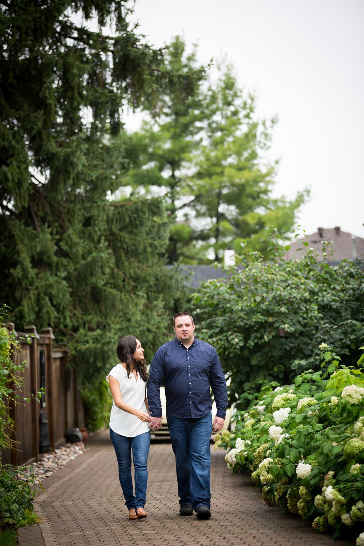 Bianca and Dave_Dukat Photos_Engagement-1032.jpg