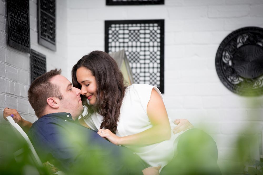 Bianca and Dave_Dukat Photos_Engagement-1053.jpg