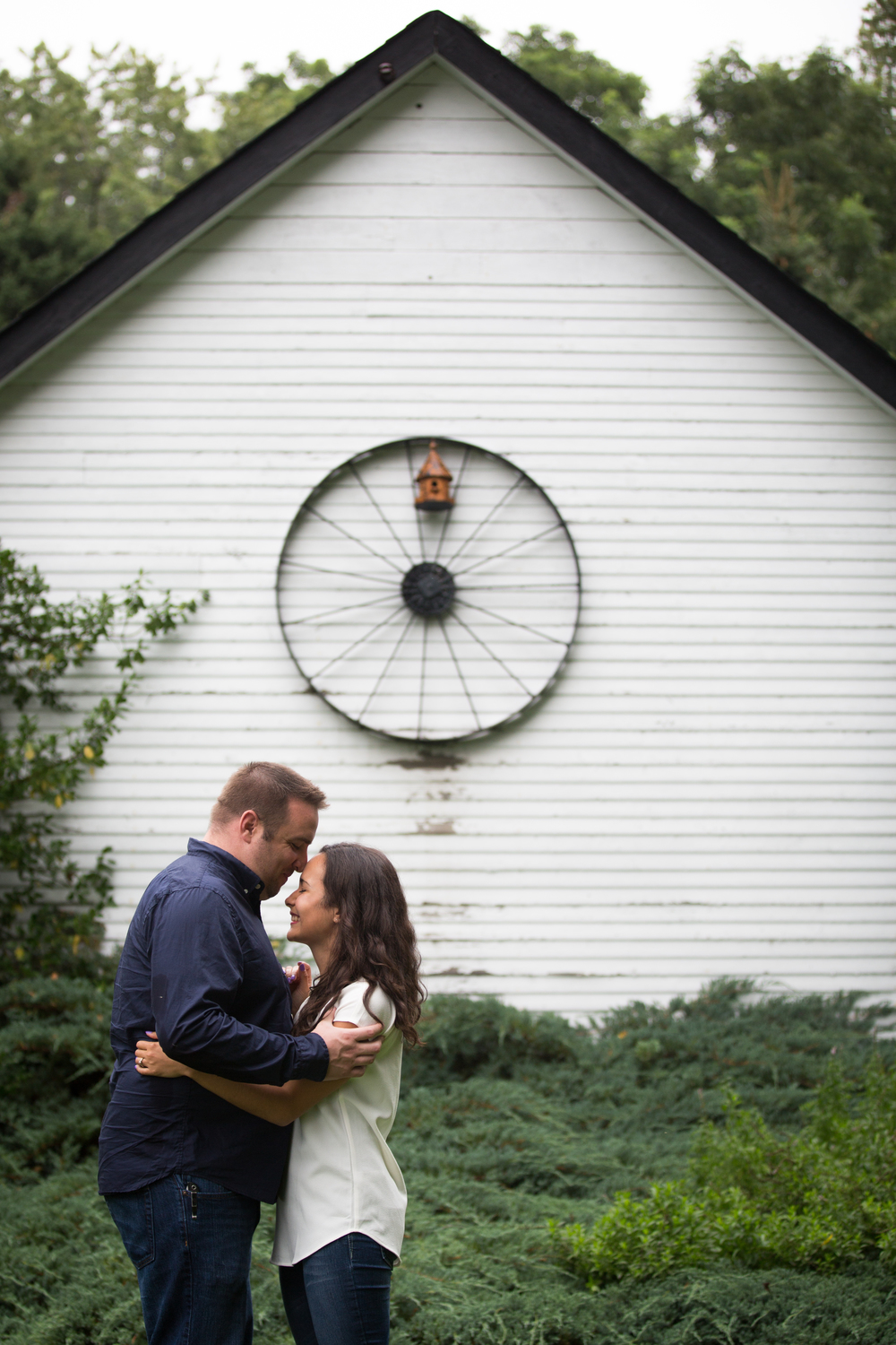 Bianca and Dave_Dukat Photos_Engagement-1057.jpg