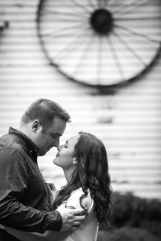 Bianca and Dave_Dukat Photos_Engagement-1059.jpg