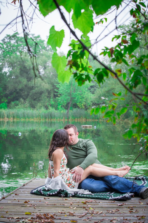 Bianca and Dave_Dukat Photos_Engagement-1101.jpg