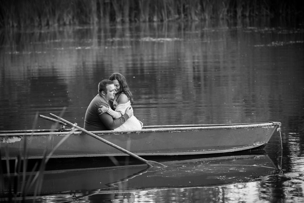 Bianca and Dave_Dukat Photos_Engagement-1155.jpg