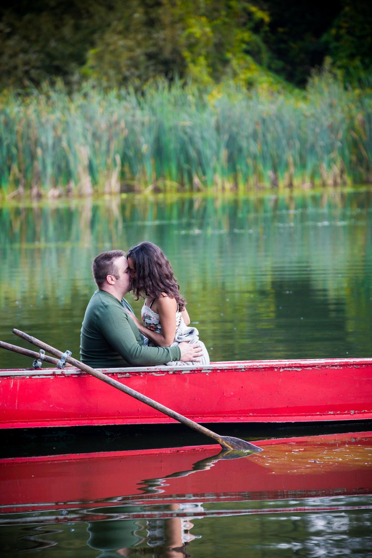 Bianca and Dave_Dukat Photos_Engagement-1157.jpg