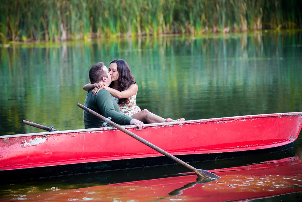 Bianca and Dave_Dukat Photos_Engagement-1162.jpg