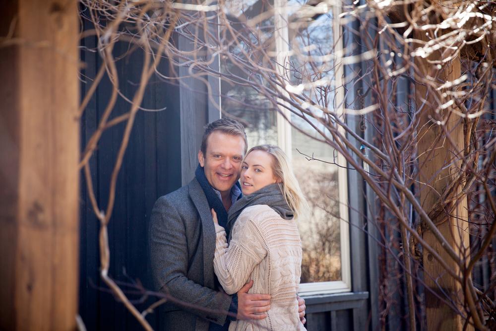 Lauren&Matthew_Engage_Dukat Photos-1036.jpg