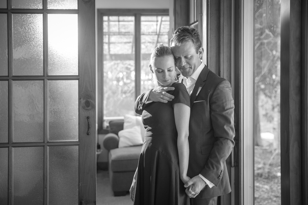 Lauren&Matthew_Engage_Dukat Photos-1154.jpg