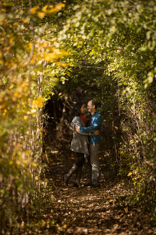 Dukat Photos_Renata&Cameron-1039.jpg