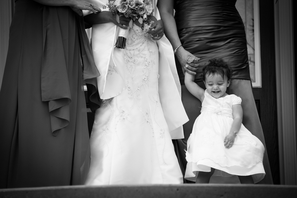 Daniele&Sabrina_Wedding_Dukat Photos-1118.jpg