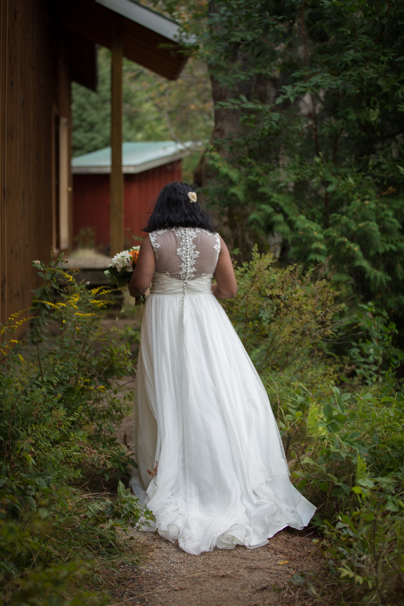Dukat Studios_MnM Wedding-1430.jpg