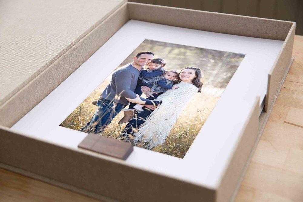 Dukat Studios_Folio Boxes_web-1002.jpg