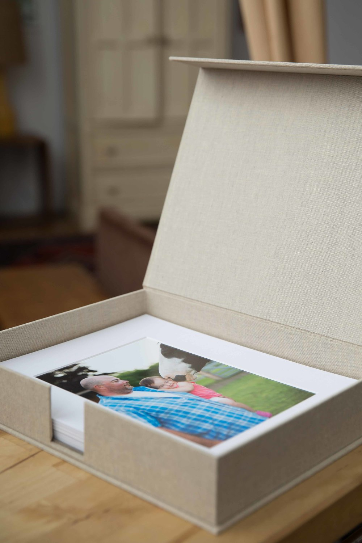 Dukat Studios_Folio Boxes_web-1004.jpg