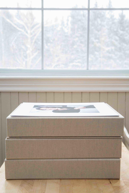 Dukat Studios_Folio Boxes_web-1008.jpg