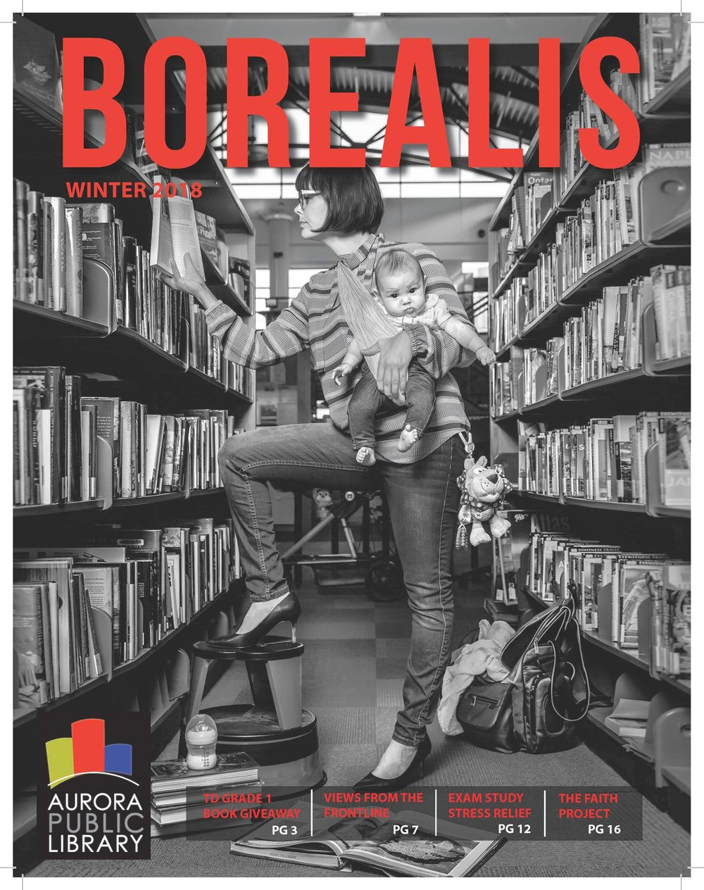 BOREALIS Cover.jpg