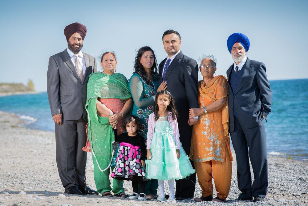 Dukat Studios_Family Photography-1004.jpg