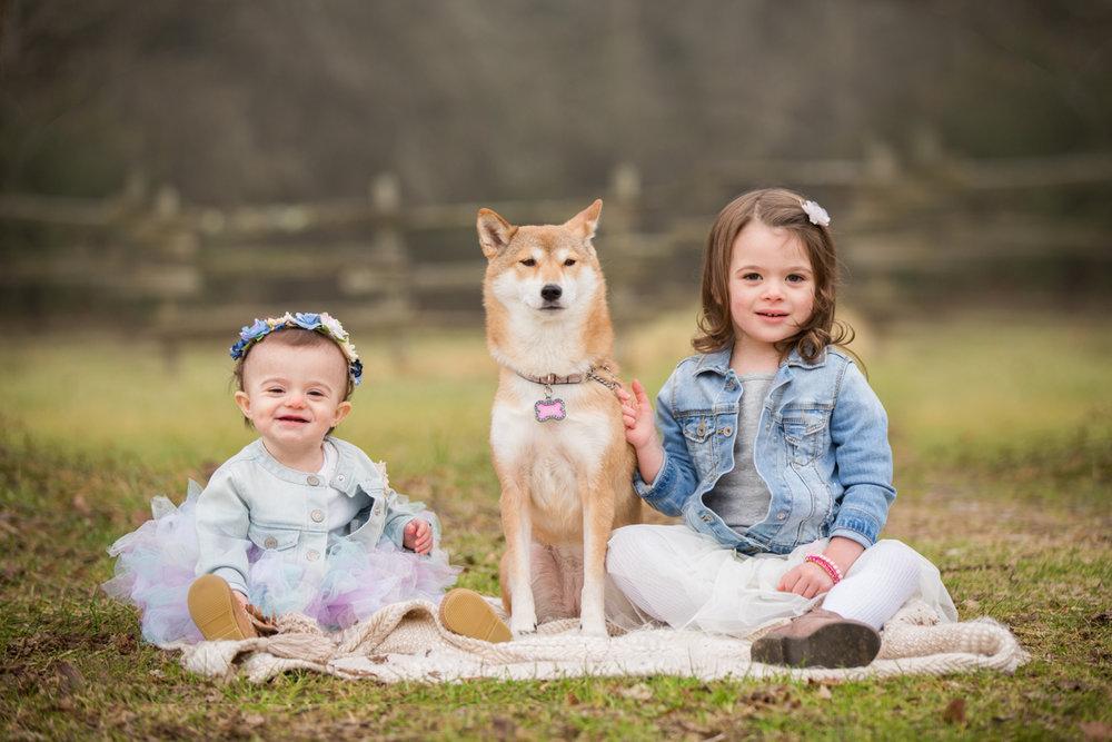 Dukat Studios_Family Photography-1066.jpg