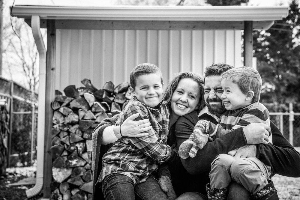 Dukat Studios_Family Photography-1061.jpg