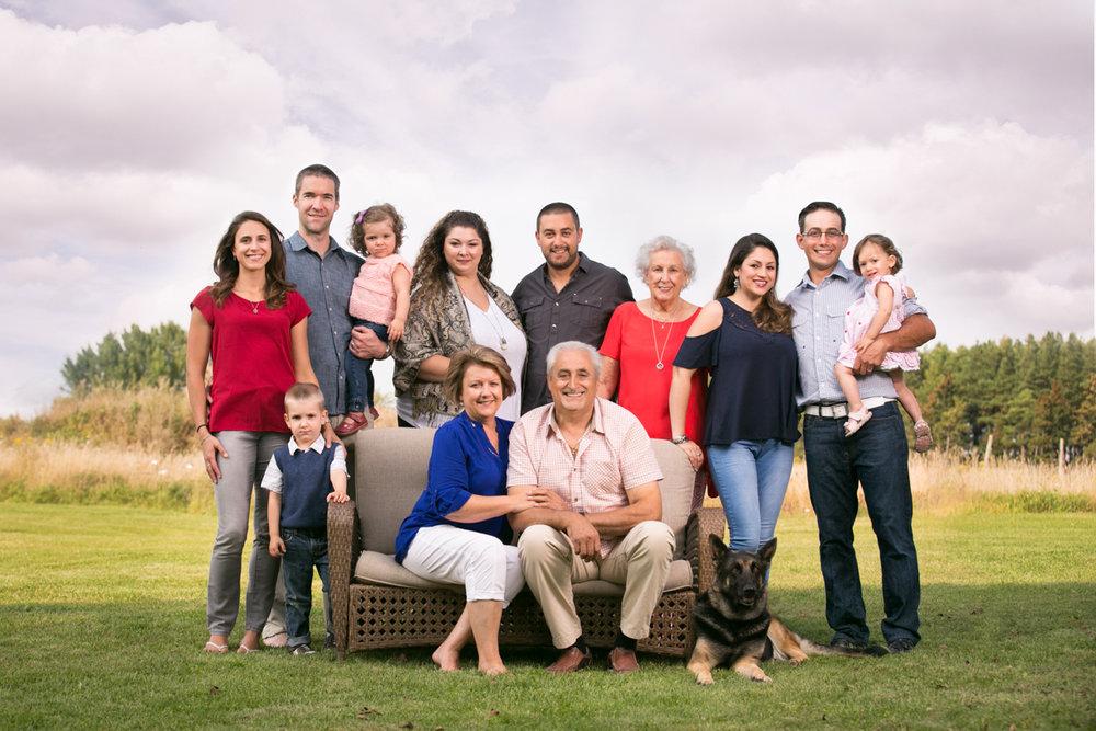 Dukat Studios_Family Photography-1059.jpg