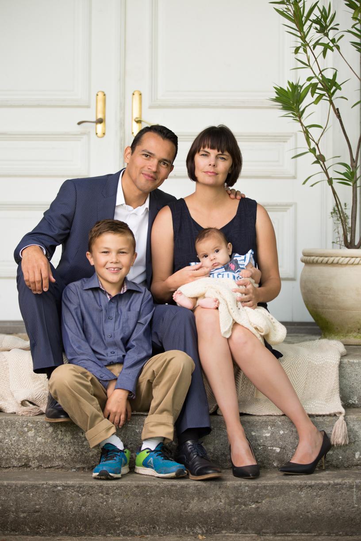 Dukat Studios_Family Photography-1054.jpg