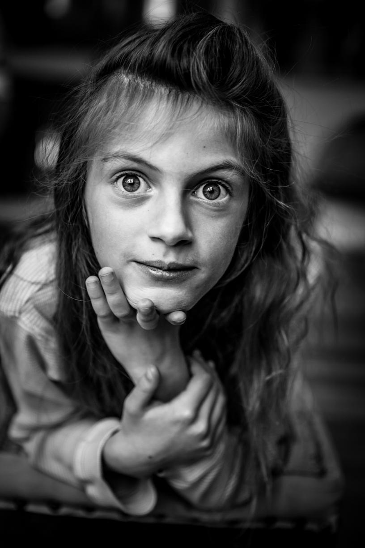 Dukat Studios_Family Photography-1024.jpg