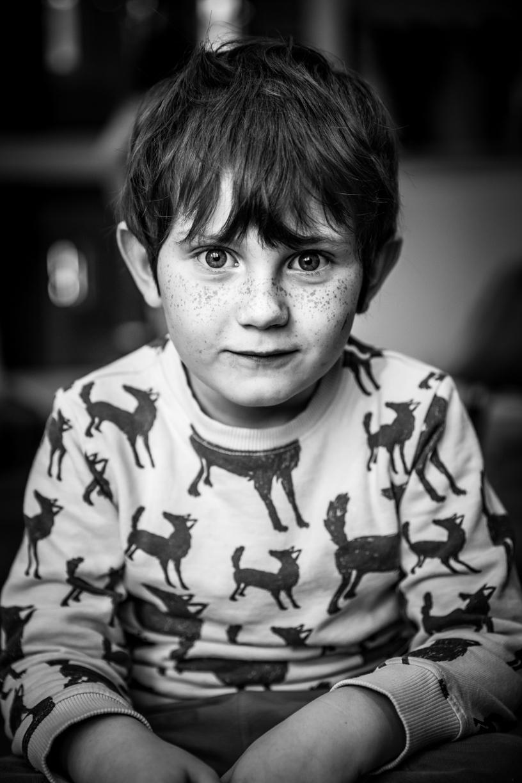 Dukat Studios_Family Photography-1023.jpg
