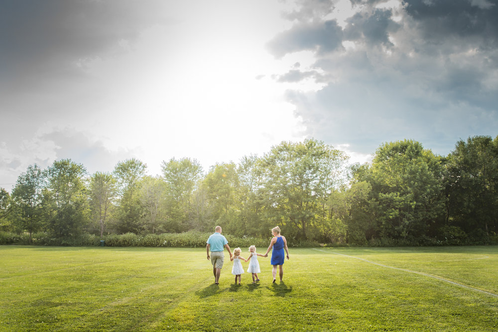 Dukat Studios_Family Photography-1009.jpg
