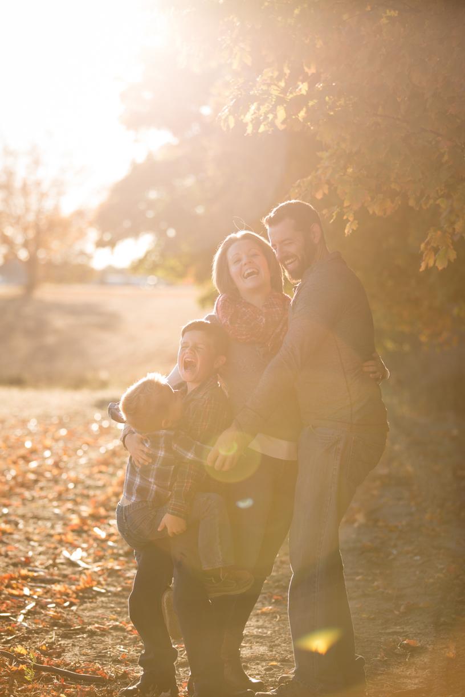 Dukat Studios_Family Photography-1035.jpg