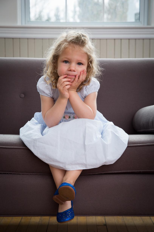 Dukat Studios_Family Photography-1043.jpg