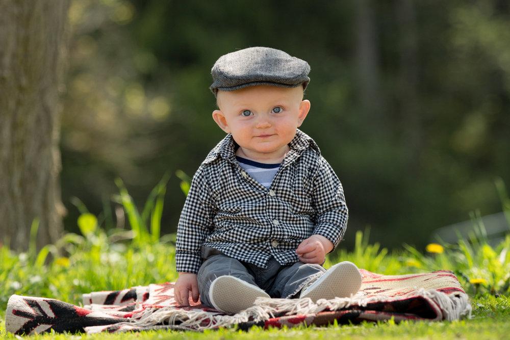 Dukat Studios_Family Photography-1045.jpg