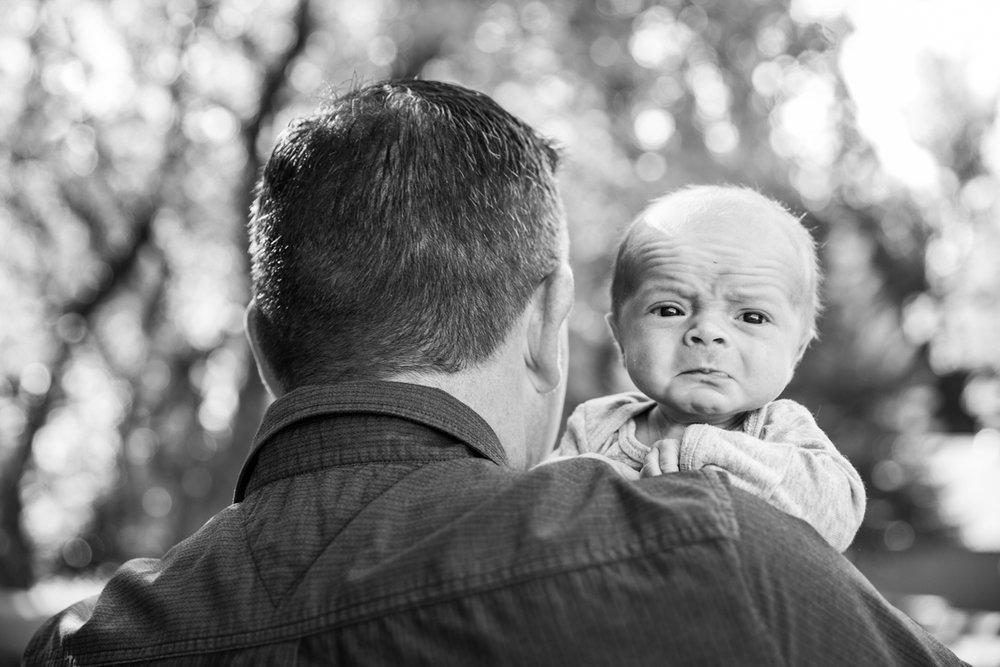 Dukat Studios_Family Photography-1057.jpg