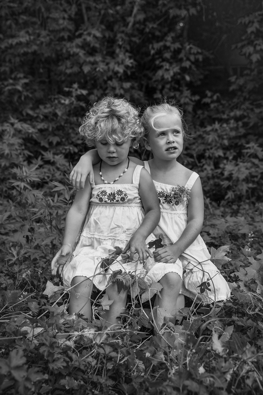 Dukat Studios_Family Photography-1068.jpg