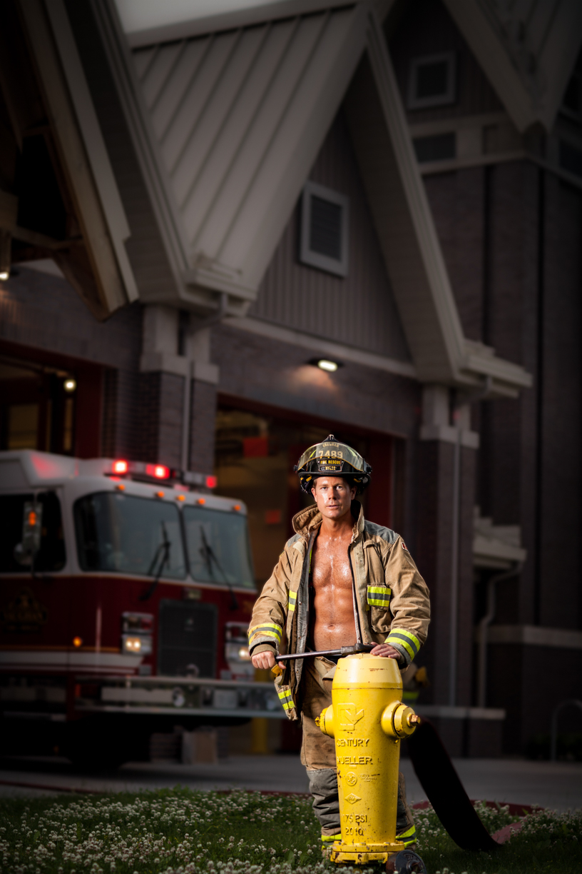 Dukat Studios_FIRE FIGHTER CALENDAR-1027.jpg