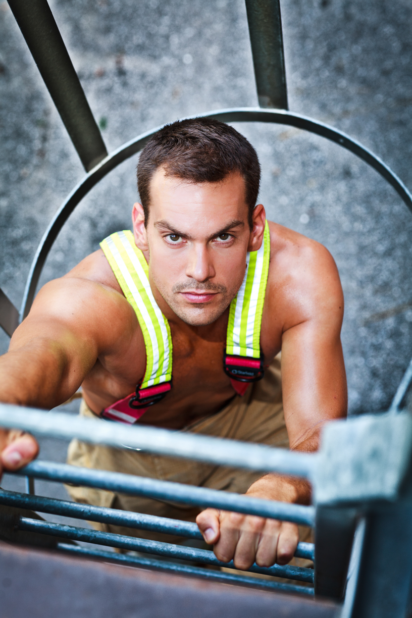 Dukat Studios_FIRE FIGHTER CALENDAR-1028.jpg