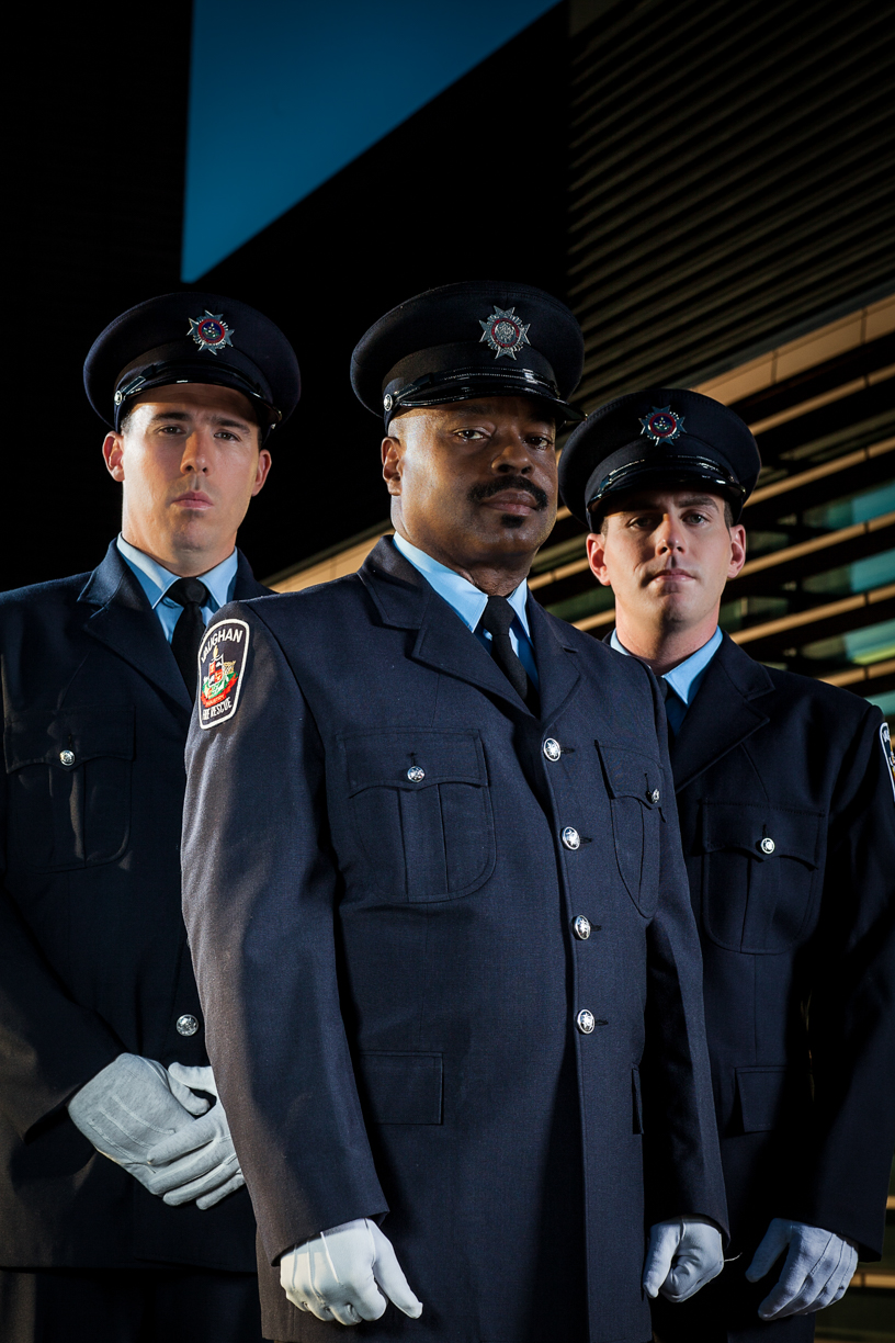 Dukat Studios_FIRE FIGHTER CALENDAR-1029.jpg