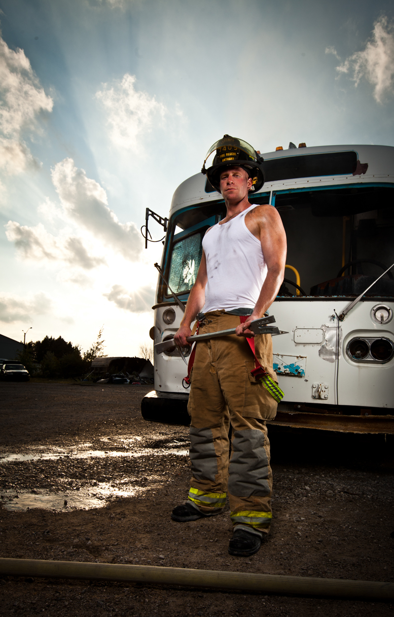 Dukat Studios_FIRE FIGHTER CALENDAR-1026.jpg