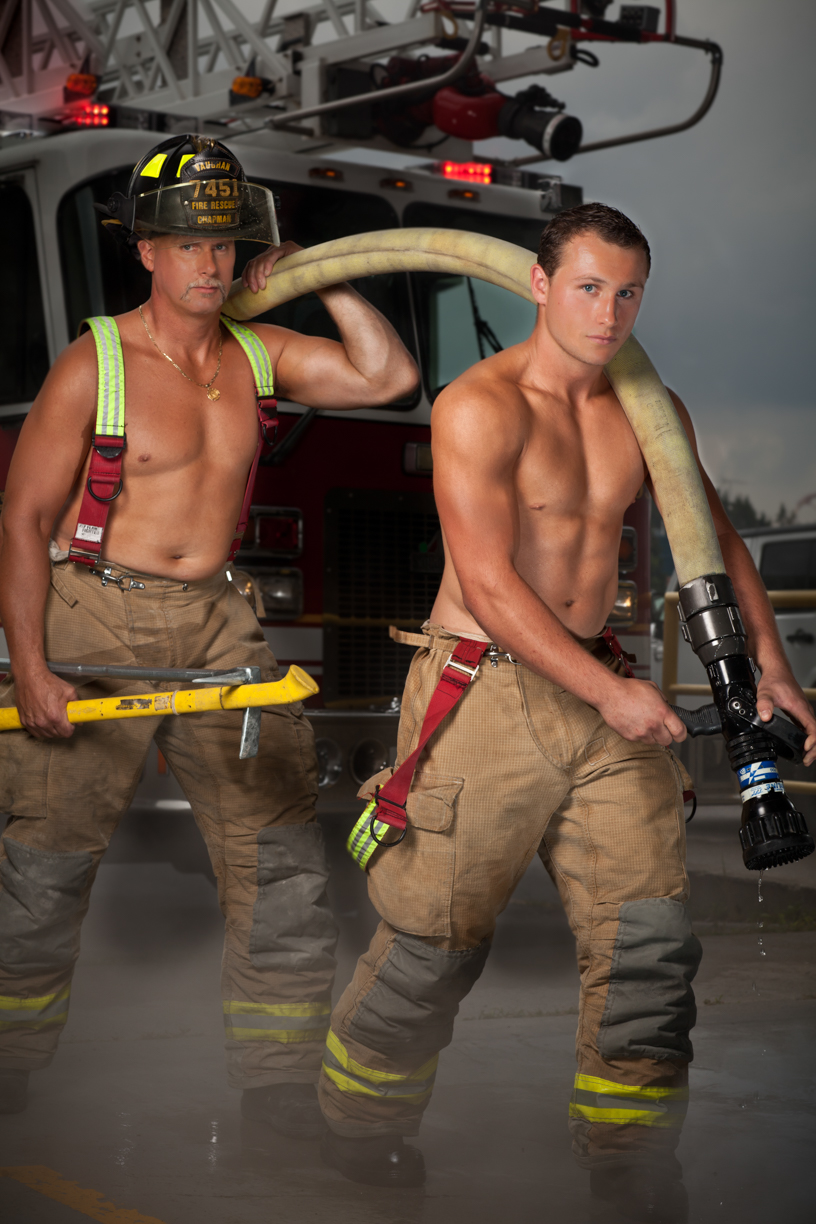 Dukat Studios_FIRE FIGHTER CALENDAR-1019.jpg