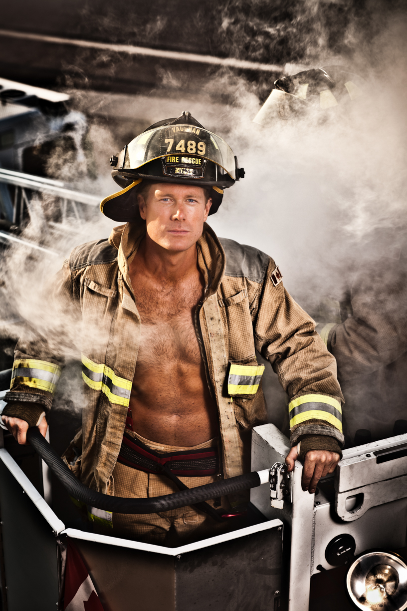 Dukat Studios_FIRE FIGHTER CALENDAR-1018.jpg